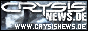 Crysisnews.de